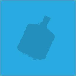 酵素浴事業 Healing